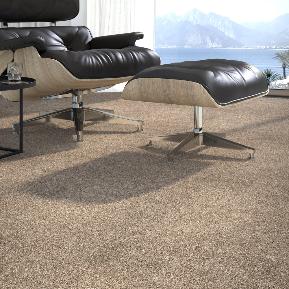 Girloon Contract Carpet